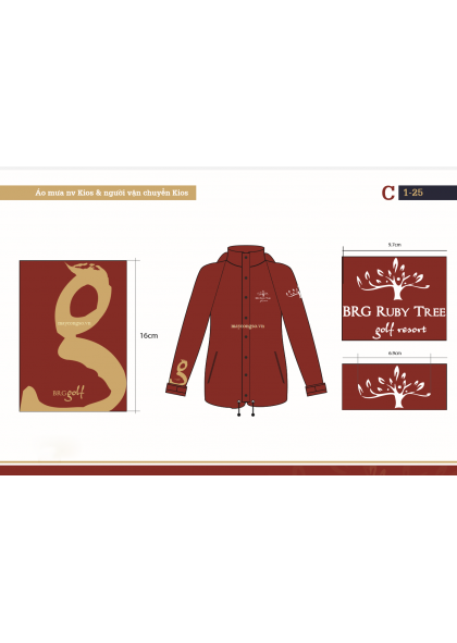BRG Ruby Tree 021